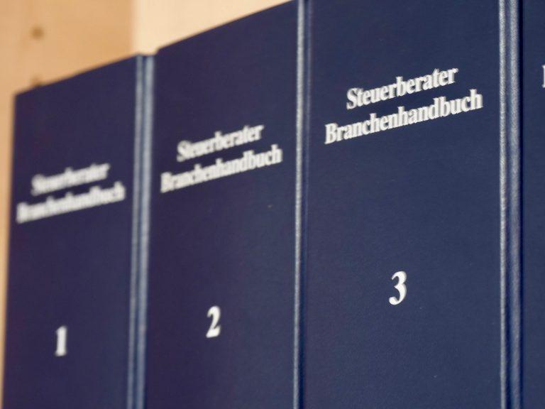 steuerberatung_gerlitzki-team-50